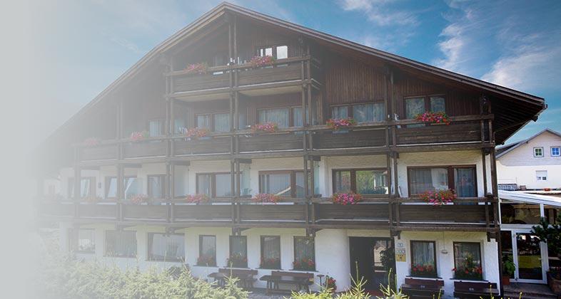Wir liefern Ski ins Hotel Tirolerhof